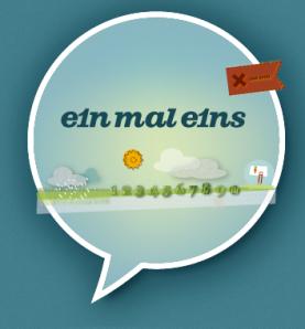 Einmaleins-Trainer